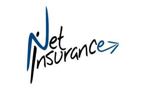 Net Assicurazioni