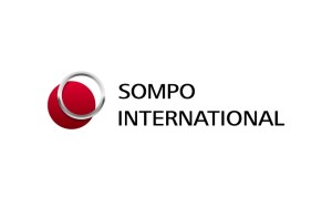 Sompo-International